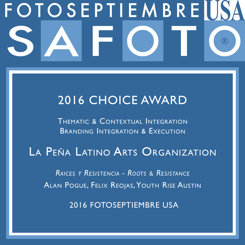 2016_fotoseptiembre-usa_choice-awards_la-pena-latino-arts-organization