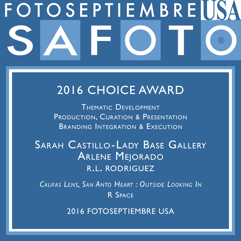 2016_fotoseptiembre-usa_choice-awards_lady-base