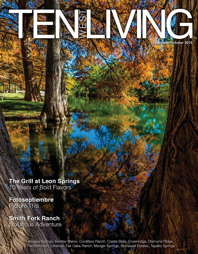 2016-fotoseptiembre-usa_press-archives_ten-west-living-cover
